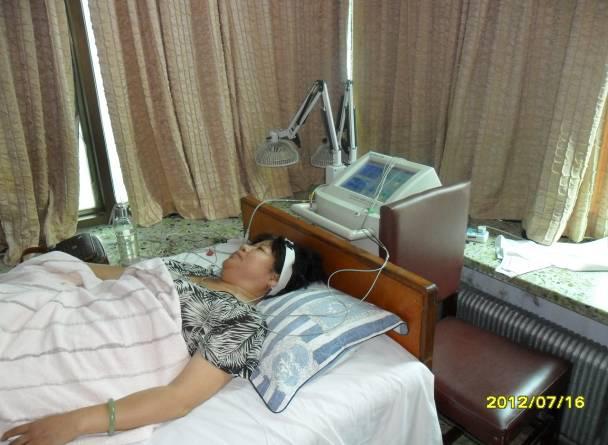 preparati-pri-lechenii-diabeta-pri-onkologii
